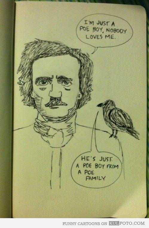 Free English Literature essays