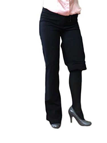 3 Pack Womens Black Copper Dress Compression Pressure Socks One Size Fits All * Be sure to check out this awesome product.