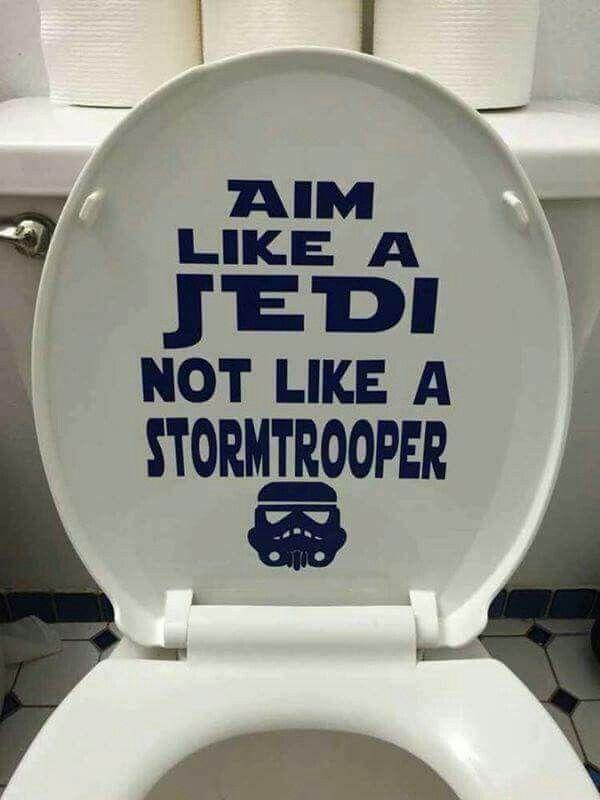 Bathroom Model Meme best 25+ star wars bathroom ideas on pinterest | star wars decor