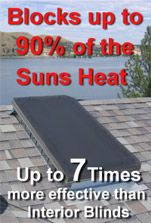 best skylight covers   major manufacture of skylights to the big box stores tested the ...