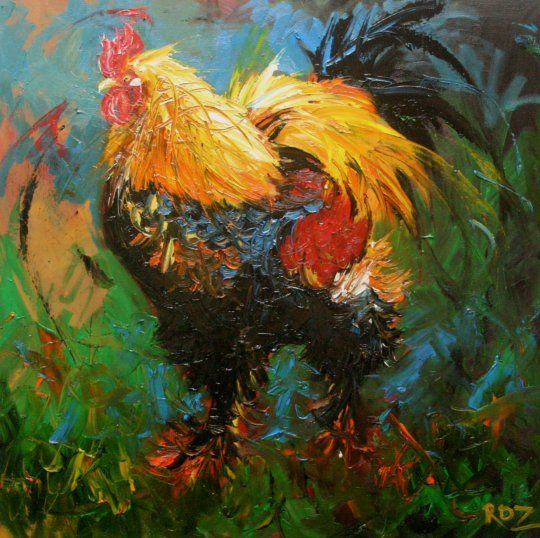 1294 best images about my love chickens on for Art 1576 cc