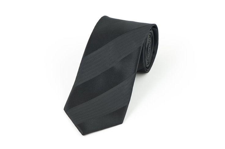Ensign Formal - Black Satin Tie , $36.00 (http://shop.ensign.com.au/black-satin-tie/)