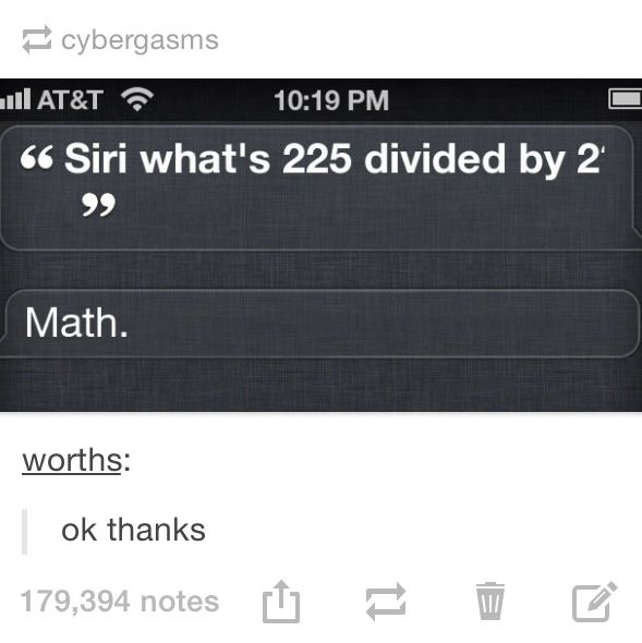 Best 25+ Math Questions Ideas On Pinterest