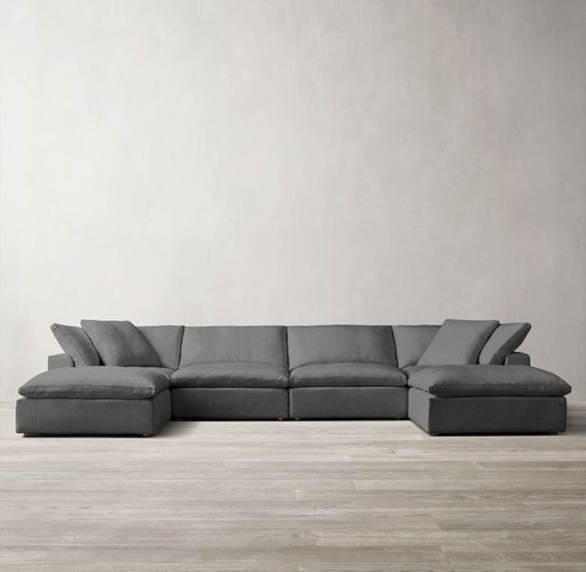 Pin By Christina Citsay On Living Room Decor 2020 In 2020 Sectional Sofa With Chaise Sectional Sofa Comfy Sectional