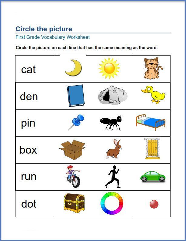 Compound Words Mega Pack Compound Words Worksheets Compound Words Compound Words Activities