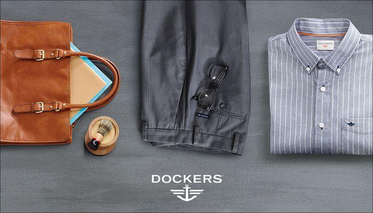 #dockers #jeansstore #jeansstorecom