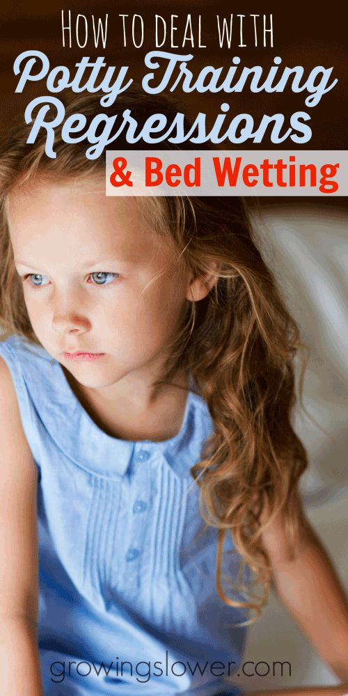 Best Way To Potty Train: Potty Training, Training And Beds On Pinterest