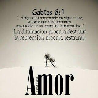 Galatas 6:1