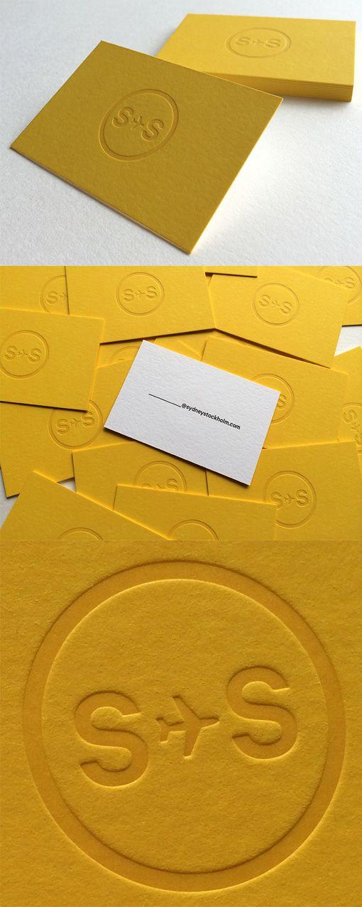 Best 215 Business Card ideas on Pinterest | Business cards, Lipsense ...
