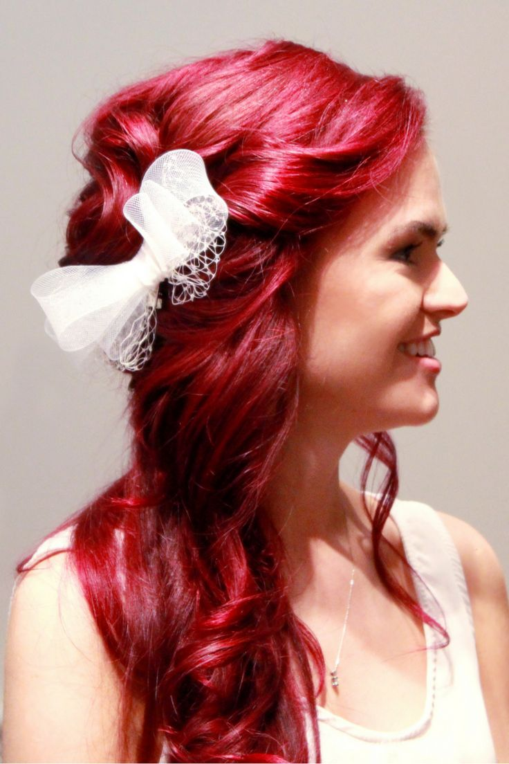 206 best wedding hair acessories, birdcage veil & bridal