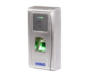 MAGIC PASS 12300 ID Parmak izi okuyucu,MAGIC PASS 12300 ID Parmak izi okuyucu, Parmak izi okuyucuları , parmak izi sensörü , parmak okutma , Parmak izi fiyatları , parmak izi okuma , parmak izi okuyucu fiyatları , parmak okuyucu fiyatları , parmak izi cihazı , parmak tanıma sistemi, parmak okuma cihazı , parmak izi personel takip , parmak okuma sistemleri , parmak izli geçiş kontrol sistemi , parmak izi personel takibi , parmak izi okuma sistemleri , parmak izli giriş sistemi , fiyatları…