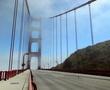 Ominous Green Triangles Invade San Francisco in Matmos's Latest Music Video - Kasia Cieplak-Mayr von Baldegg - The Atlantic