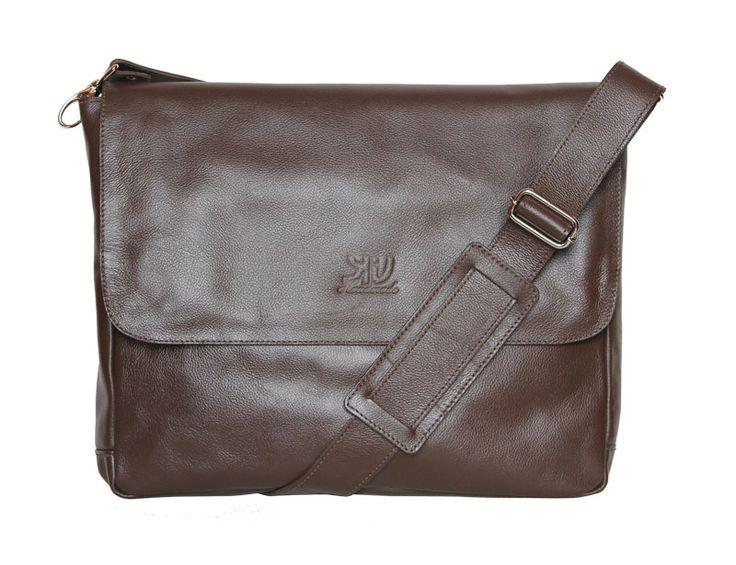bolsa-pasta-couro-masculina-marrom-laptop-notebook-executiva-carteiro-kievv-menor
