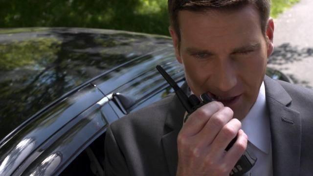 Carl Marino as Lt. Joe Kenda, Homicide Hunterwatch it on