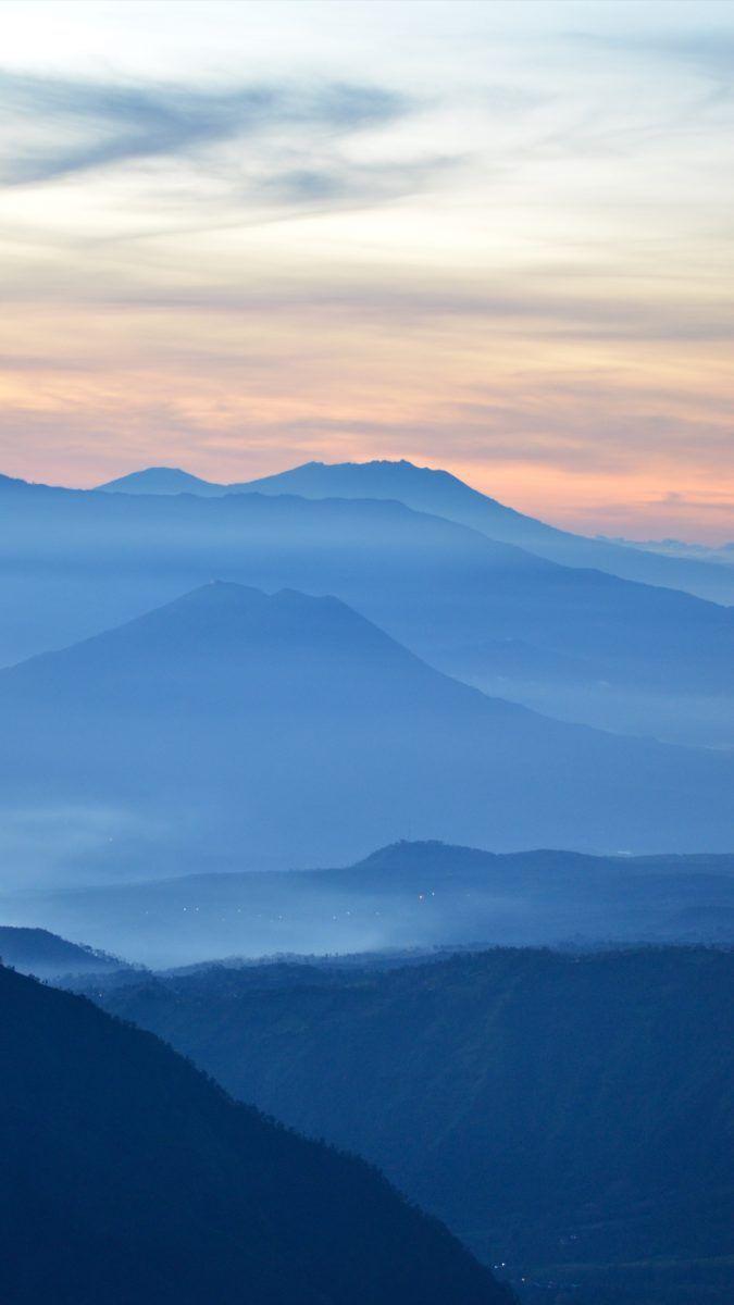 Mountain Wallpaper Iphone 8 Plus