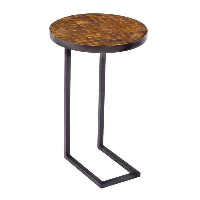 75 Best Accent Tables Images On Pinterest Accent Tables