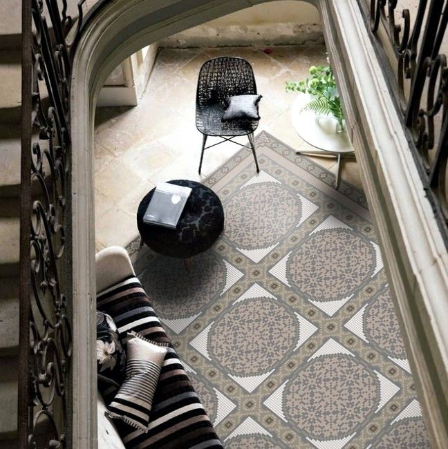 Carpet for sale - tips and what to consider when buying rugs -  Rugs can put in the room and change the atmosphere immediately accent.