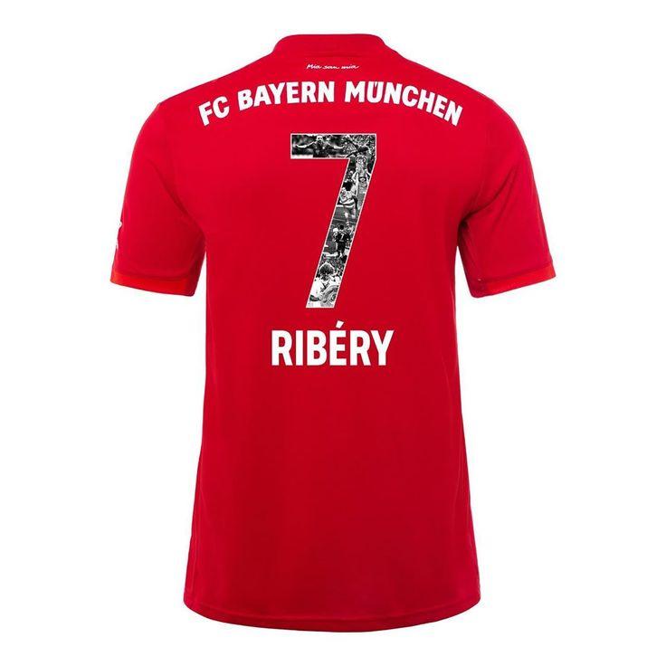 FC Bayern M/ünchen Bonnet /à rayures Skyline