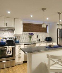 basement apartment for rent. Basement Apartment Best 25  apartment for rent ideas on Pinterest