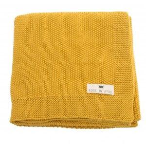 #blanket #yellow | monjolishop