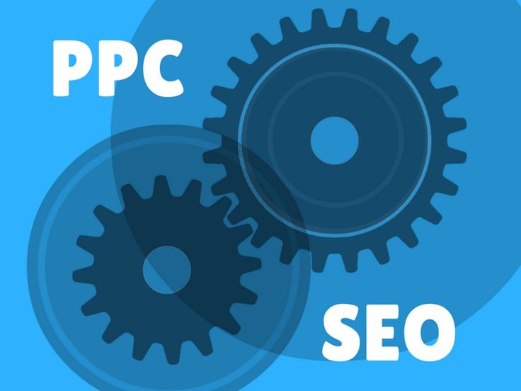 don't worry because our company providing the best SEO and PPC experts services in India.our company work with the most  experiences team our company have 10 years hard work experience. increase your business  with SEO and PPC experts