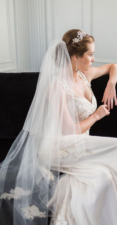Br bridal headpieces montreal - Br Bridal Headpieces Montreal 54