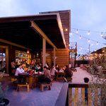 Outdoor Bars - Best Outdoor Bars in San Diego - Patio Power Rank