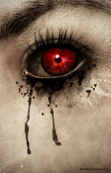 [  http://www.pinterest.com/toddrsmith/boo-who-adult-halloween-ideas/  ]  - red eye with tear drips www.stella-stroy-dv.ru