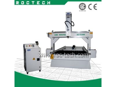 3 AXIS CNC ROUTER INDUSTRY RC1330R  cnc router price  hobby cnc router  http://www.roc-tech.com/product/product48.html