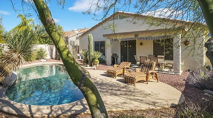 VRBO.com #4483558ha - Private Home in Gated Community