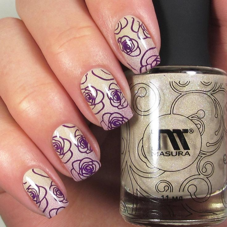 pin by darlene hoover on the nail file pinterest