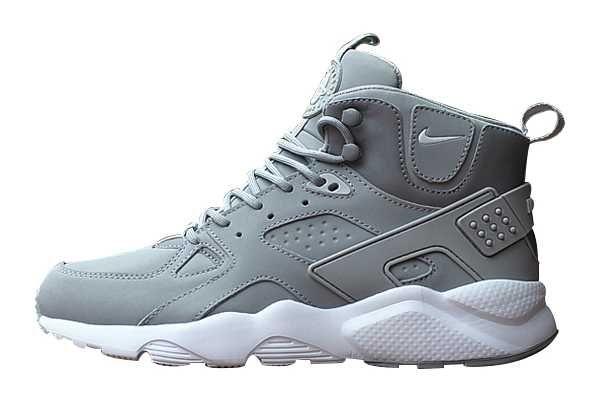 promo code 2152b 5ff23 httpswww.sportskorbilligt.se 1659  Nike Air Huarache Herr