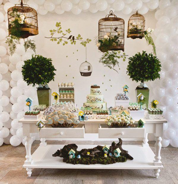festa-infantil-passarinho-verde-carol-rache-1