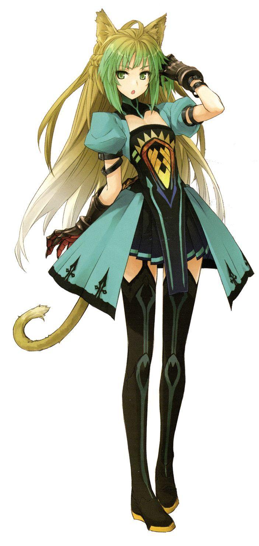 Anime Characters 162 Cm : Best anime warrior ideas on pinterest art