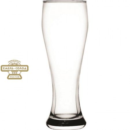 Стеклянные бокалы и кружки прекрастно подойдут как для домашнего праздника, так и для кафе, ресторанов.  Диаметр 65...