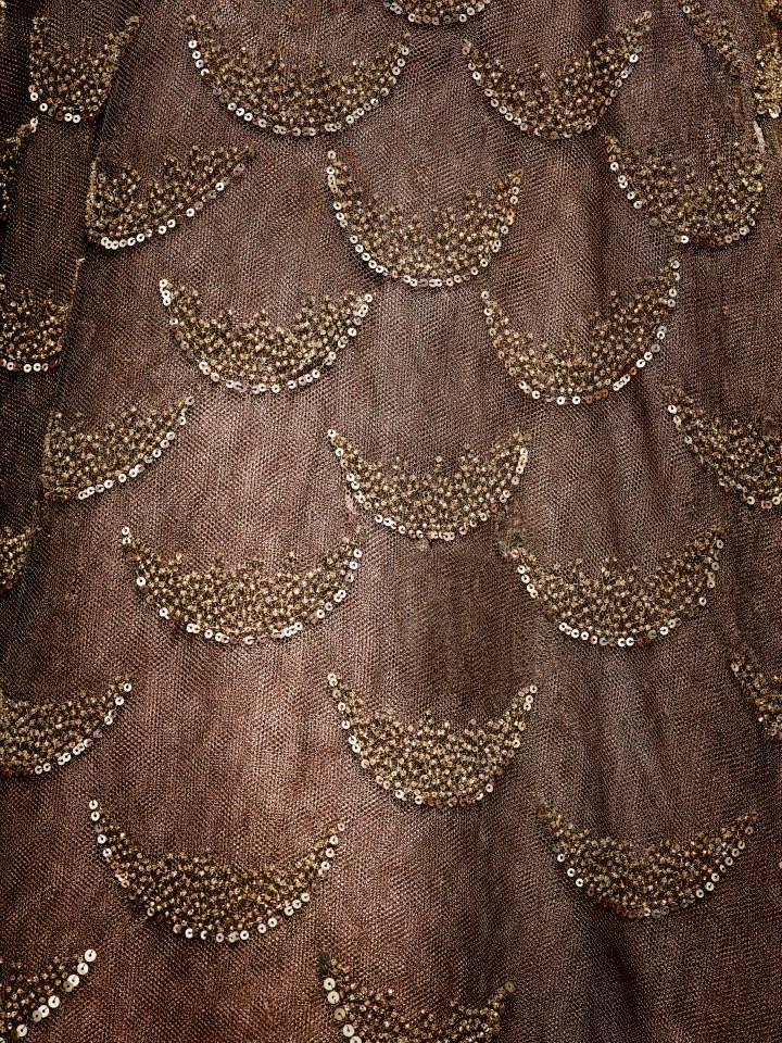 Dior ss 2014 details