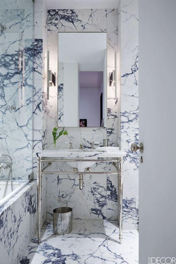 Modern bathroom vanities modern bathrooms jpg - Save The Date Dutch Design Week Is Here Design