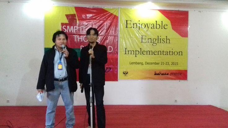 English Camp Lembang http://www.bahasacorner.com/p/fun-english-cam.html?m=1