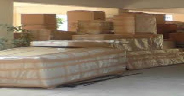 Best  Packers and  Movers in Delhi, India for affordable #Packing and #Moving, #Relocation Services, #Logistic services and Etc.