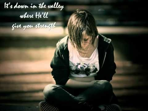 Sandi Patty ~  When Life Gets Broken