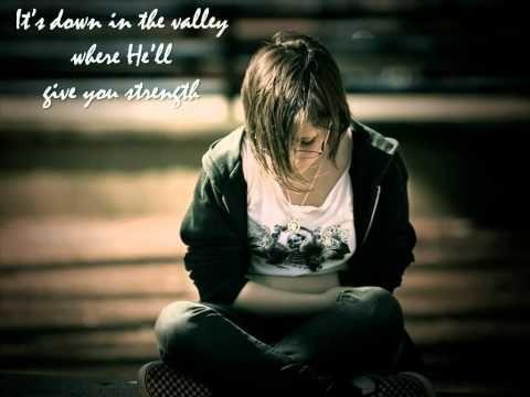 When Life Gets Broken....Sandi Patty