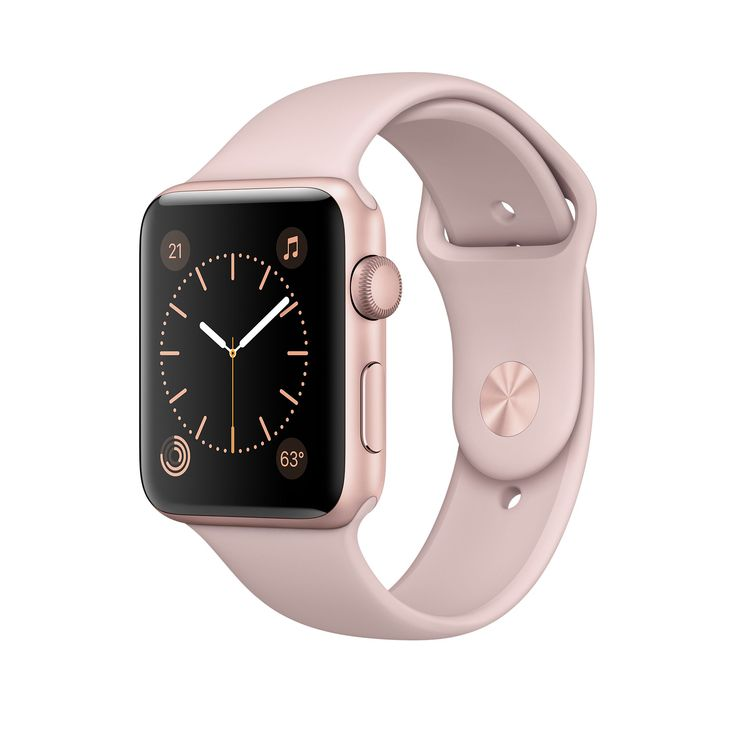 Customize your Apple Watch: Choose from a range of bands and a 38mm or 42mm watch face. Get free delivery or in-store pick-up when you buy Apple Watch online.