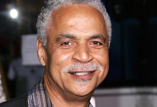 Firefly's Ron Glass Dead at 71