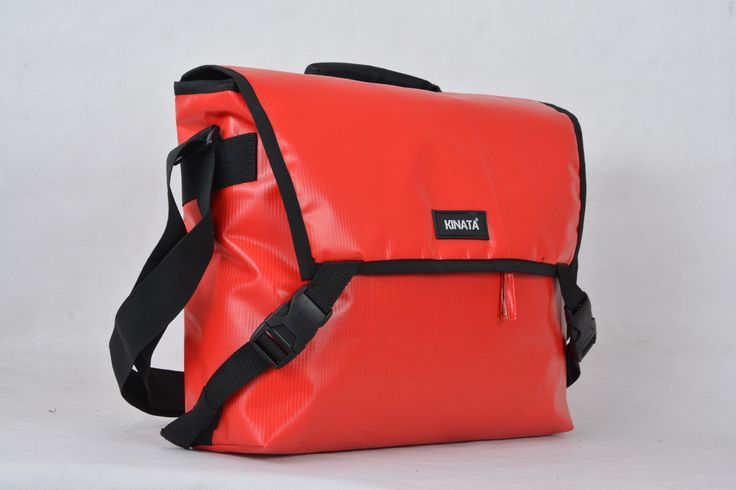 "marva , messenger bags , laptop 15"" fit to , waterproof, weatherproof"