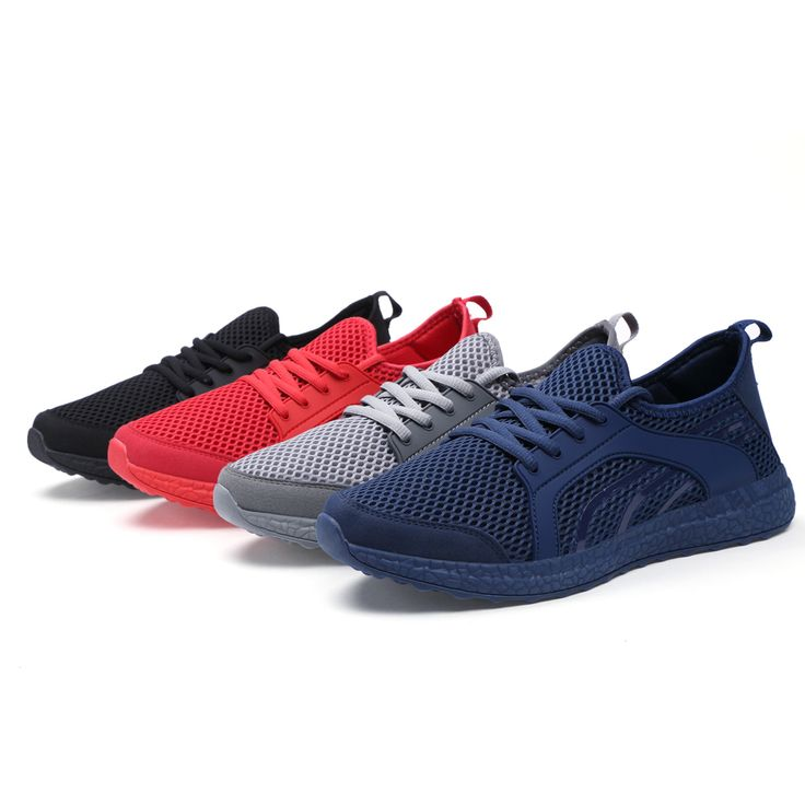Men Women casual Shoes new fashion popular lady shoes wild personality tide  shoes sneakers