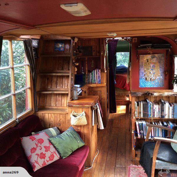 Model Unique Caravan For Sale In Mablethorpe Nr Skegness  Posot Class