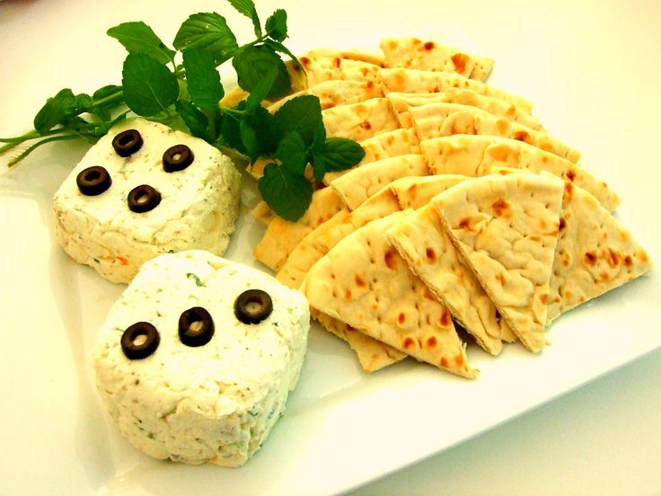 Poker appetizers recipes