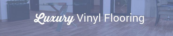 Vinyl Plank Flooring | Floor Planks | Residential & Commercial Vinyl Floors  | GoHaus