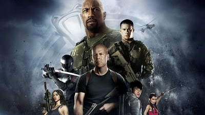 watch g.i. joe retaliation online to know how G.I. team battle against cobras and others to get connected with people and the government.