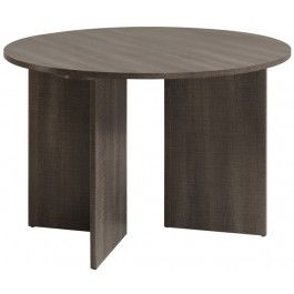 Parisot Lana Extendable Round Dining Table